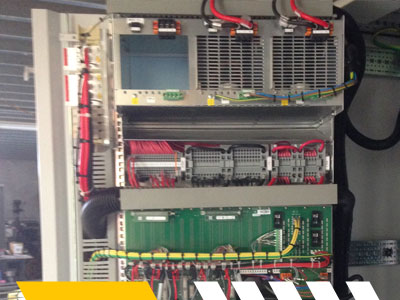 control-panel-manufacture-5